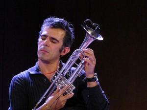 Salle Grappelli : Paolo Fresu, l'après Miles !