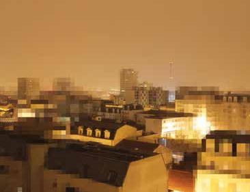 Visiteurs du Soir : Les 24H de l'art contemporain