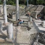 Les Journées de l'Archéologie – 4e édition