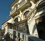Villa Caméline : Etats des Lieux