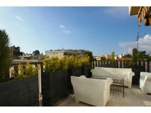 Appartement 3 Pièces 90 m² – 560 000 €
