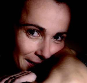 "CEDAC : ""Fragile"" d'Isabelle Boizard"