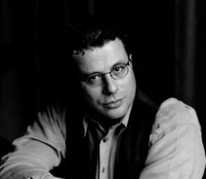 CNRR : Franck Amsallem Trio