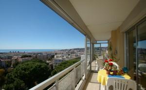 Appartement 4 pièces 113m2 – 750 000€ FAI*