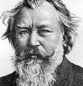 Brahms-Johannes-08