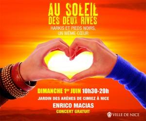 SOLEIL DES DEUX RIVES222 copie