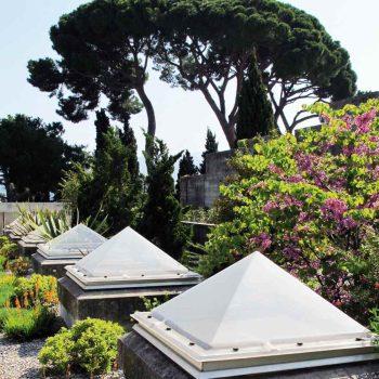 Villa Arson : Journées européennes