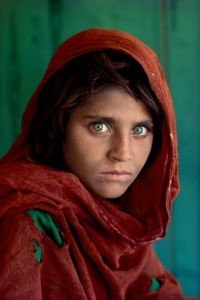 Steve McCurry au TPI