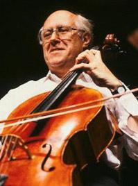 Concerts du Cloître : Mislav Rostropovich, hommage !