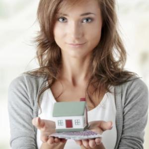 Une Association pour les Femmes de l'Immobilier