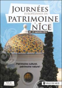 Patrimoine