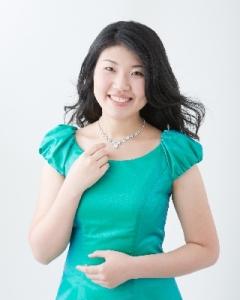 Concours Jacques Taddéi : Yuki Ishimaru en concert