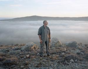 Favret & Manez : La Conquête de l'espace
