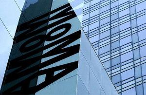 Du Musée Matisse au MoMA