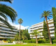 Les Jardins de Cemenelum : le luxe abordable