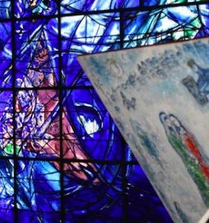 L'OPN à l'Auditorium Chagall