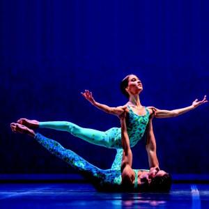 CNRR : Journées de la Danse