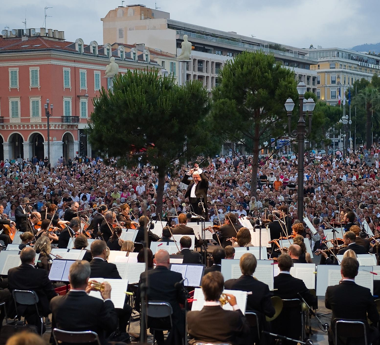 symphonie fantastique Jaussein (2)