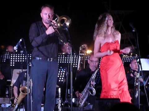 La Route du Jazz avec le NJO