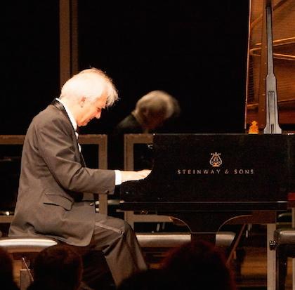 Concert piano Nice olivier_gardon