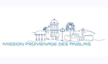 Mission promenade des anglais nice Unesco