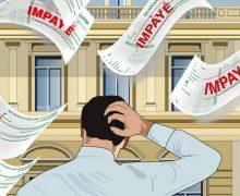 Comment se prémunir contre les loyers impayés ?