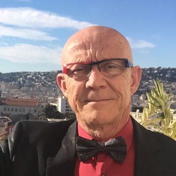 Docteur Fauchon : Gentleman collectionneur