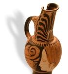 Rêves de Grèce au Musée d'Archéologie