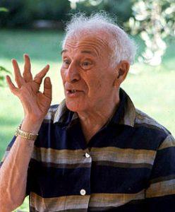 Un concert anniversaire pour Chagall
