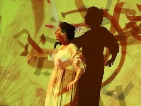 chagall-patrimoine