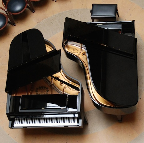 concert-cnnr-cimiez-piano