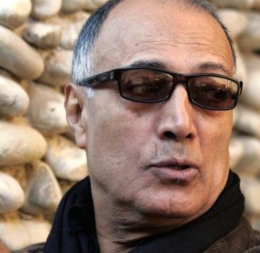 L'ECLAT : À la découverte d'Abbas Kiarostami