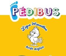 pedibus-nice