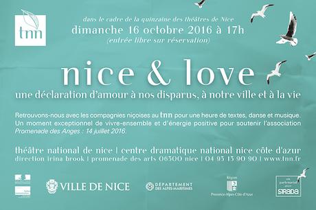 nice-love-une-soiree-hommage-au-tnn