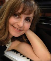 recital-piano-prisca-benoit