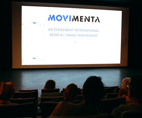La Villa Arson accueille le forum MOVIMENTA