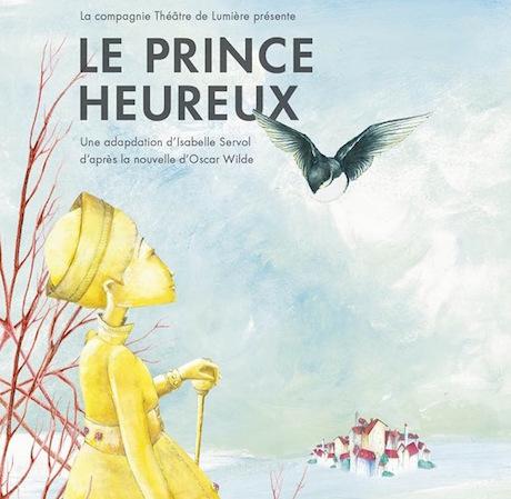 le-prince-heureux-cimiez