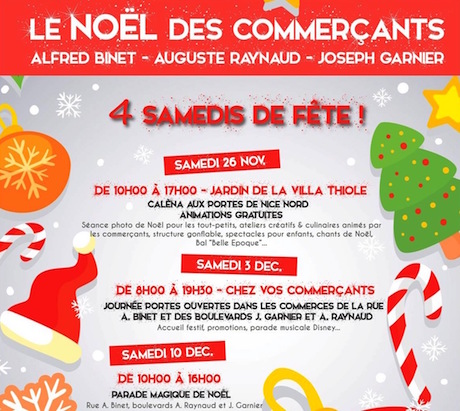 noel-liberation-nice-commerc%cc%a7antq