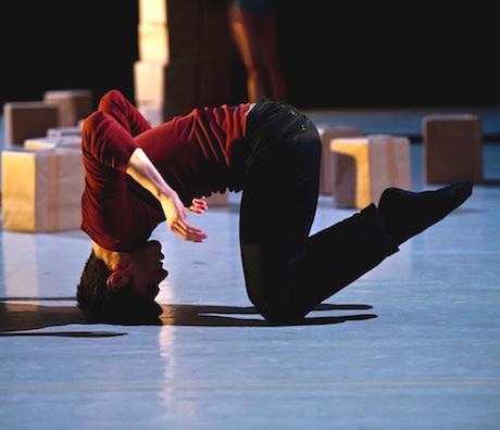 pas-croises-ballets-monaco