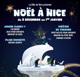 un-noe%cc%88l-nordique-a-nice