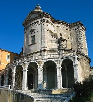 Eglise Saint-Pons : Le réveil d'un patrimoine séculaire !