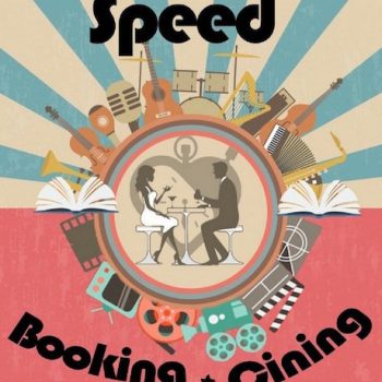 Speed Booking-Cining : Une première nationale !