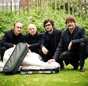 Concert de clôture au Conservatoire