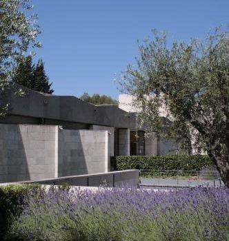 Musée Chagall : Visites numériques