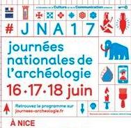 Cimiez et les Journées de l'Archéologie