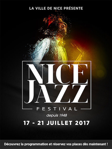 Nice Jazz Festival : Le Off à la Libé
