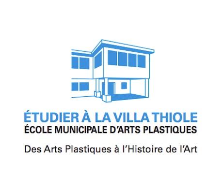 Portes ouvertes à la Villa Thiole