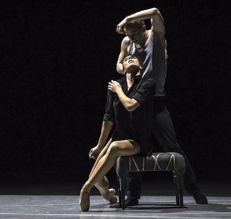 ballets de monte carlo gala d ouverture