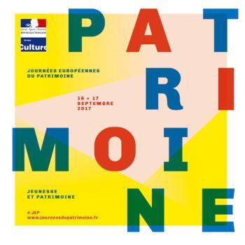 Journées du Patrimoine à Nice