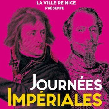Nice, Ville Impériale !